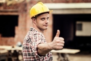 Construction Sales
