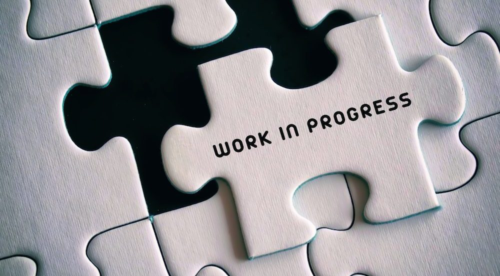 How To Calculate Work In Progress For Builders